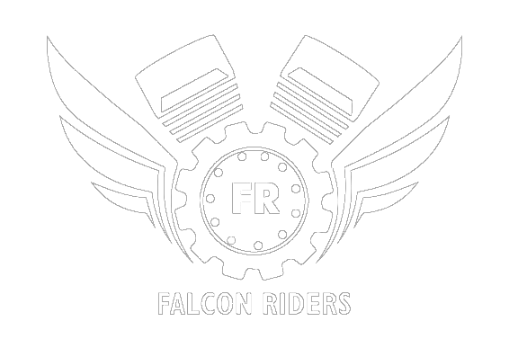 FalconRidersIndia