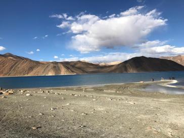3Anirudh Ladakh