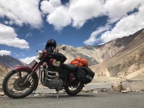 4Anirudh Ladakh